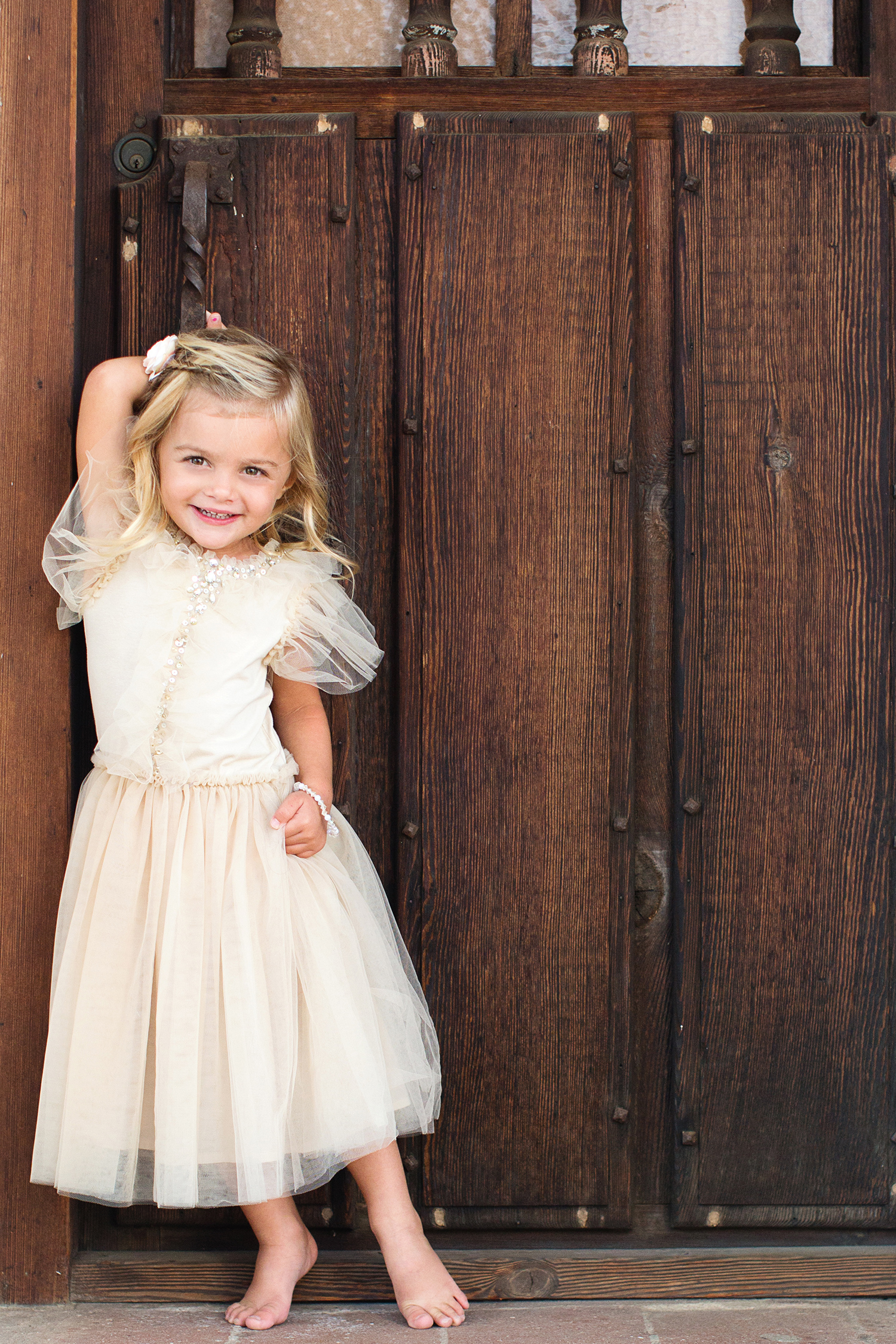 Children Photography Gallery - San Diego Family Photographer