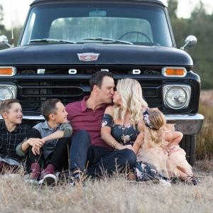 San-Diego-family-photographer-21