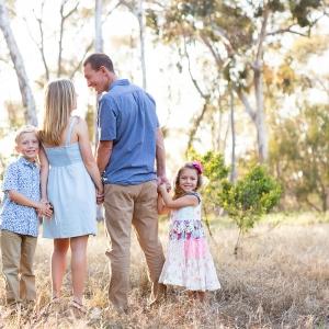 San-Diego-family-photographer-26