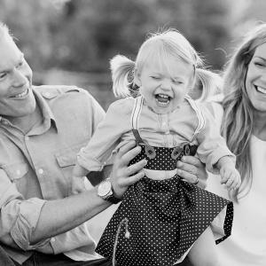 San-Diego-family-photographer-31
