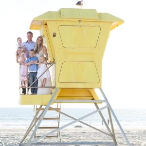 San-Diego-family-photographer-36
