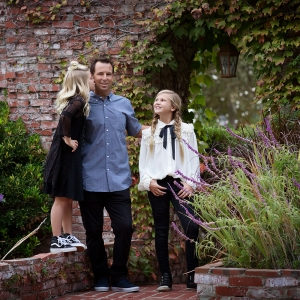San-Diego-family-photographer-42