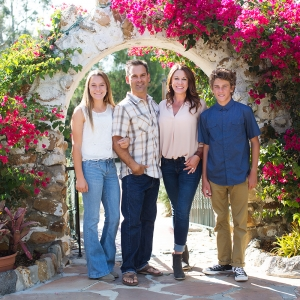 San-Diego-family-photographer-49