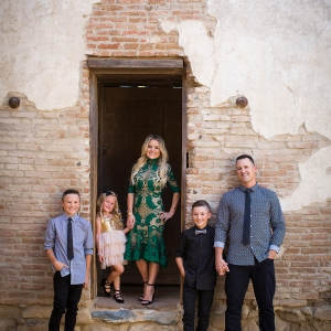 San-Diego-family-photographer-55