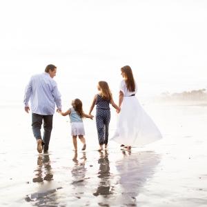 San-Diego-family-photographer-60