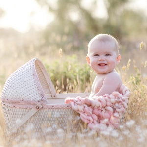 San-Diego-Baby-photographer-