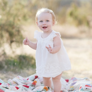 San-Diego-Baby-photographer-1