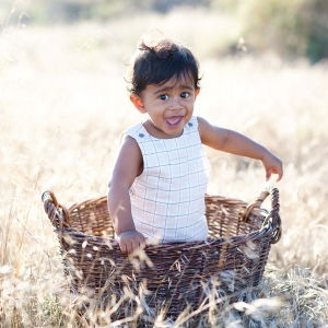 San-Diego-Baby-photographer-12