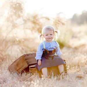 San-Diego-Baby-photographer-13
