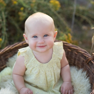 San-Diego-Baby-photographer-14