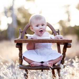 San-Diego-Baby-photographer-15