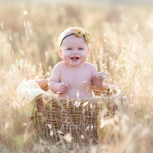 San-Diego-Baby-photographer-16