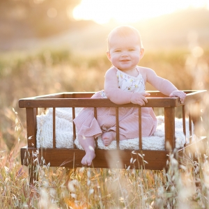 San-Diego-Baby-photographer-17