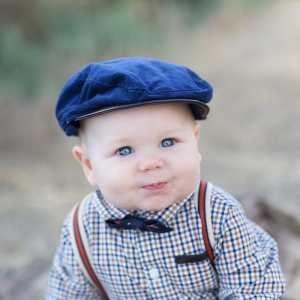 San-Diego-Baby-photographer-18