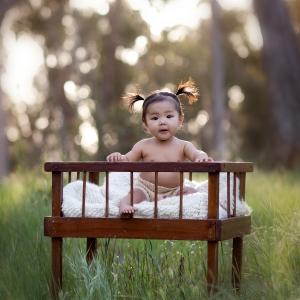 San-Diego-Baby-photographer-19