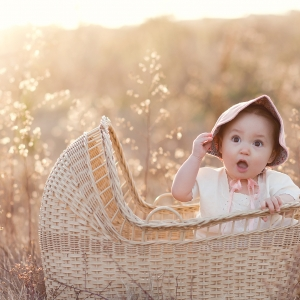 San-Diego-Baby-photographer-23jpg