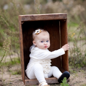 San-Diego-Baby-photographer-25
