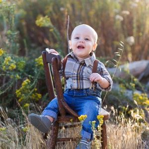 San-Diego-Baby-photographer-7