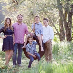 San-Diego-family-photographer-15