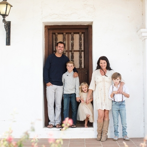 San-Diego-family-photographer-22