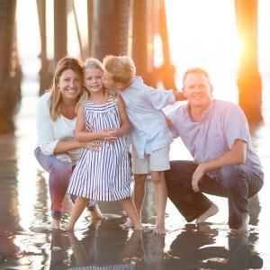 San-Diego-family-photographer-24