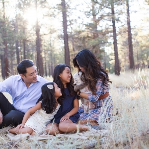 San-Diego-family-photographer-27