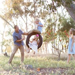 San-Diego-family-photographer-29