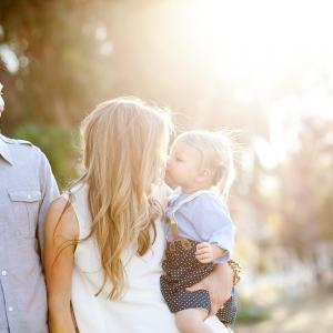 San-Diego-family-photographer-30