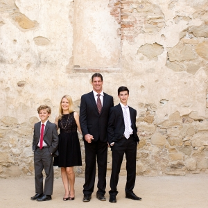 San-Diego-family-photographer-39