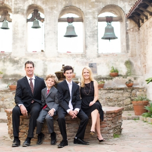 San-Diego-family-photographer-41jpg
