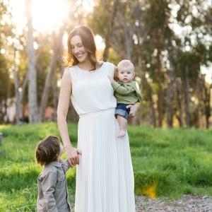 San-Diego-family-photographer-48