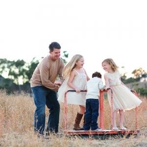 San-Diego-family-photographer-51