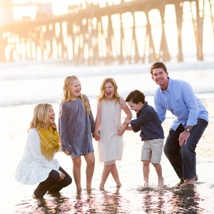 San-Diego-family-photographer-53