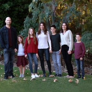San-Diego-family-photographer-56
