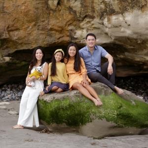 San-Diego-family-photographer-63