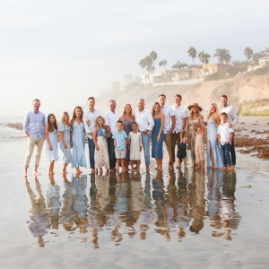 San-Diego-family-photographer-64