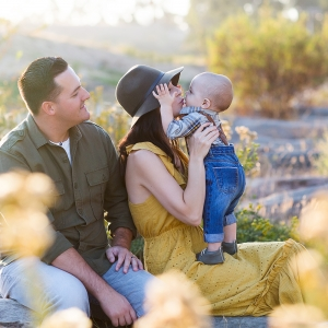 San-Diego-family-photographer-7