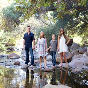San-Diego-family-photographer-8