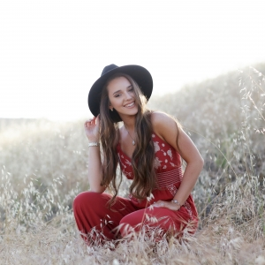 Carlsbad-High-School-Senior-photographer-6