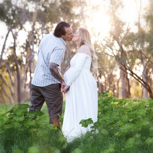 San-Diego-maternity-photographer-1