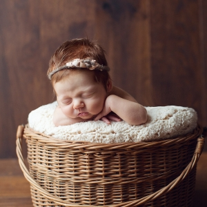 San-Diego-Newborn-Photographer-