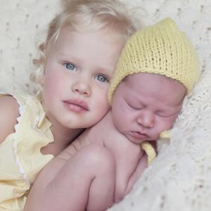 San-Diego-Newborn-Photographer-13