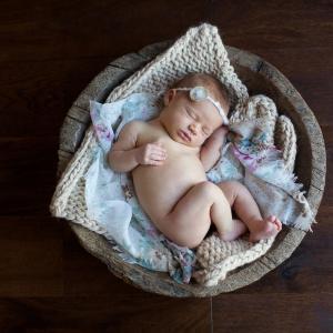 San-Diego-Newborn-Photographer-14