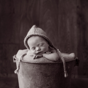 San-Diego-Newborn-Photographer-19