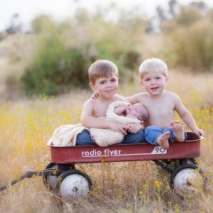 San-Diego-Newborn-Photographer-2