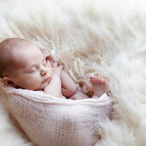 San-Diego-Newborn-Photographer-23