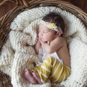 San-Diego-Newborn-Photographer-8