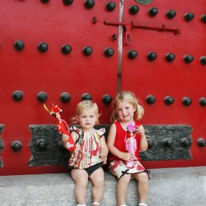 How-to-photograph-your-children-while-you-travel-